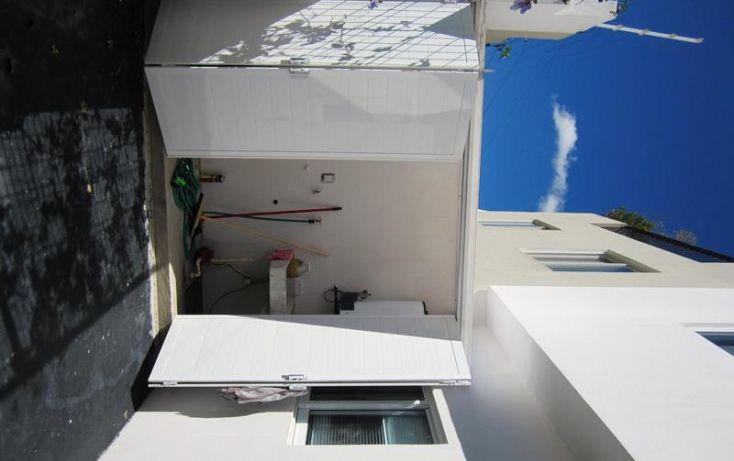 Foto de casa en venta en altavista 450, san francisco, zapopan, jalisco, 1999388 no 07