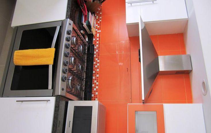 Foto de casa en venta en altavista 450, san francisco, zapopan, jalisco, 1999388 no 09