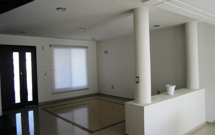 Foto de casa en venta en altavista 450, san francisco, zapopan, jalisco, 1999388 no 10