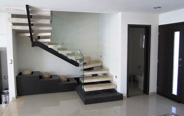 Foto de casa en venta en altavista 450, san francisco, zapopan, jalisco, 1999388 no 12