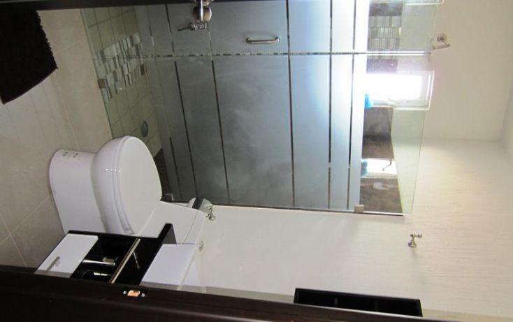 Foto de casa en venta en altavista 450, san francisco, zapopan, jalisco, 1999388 no 18