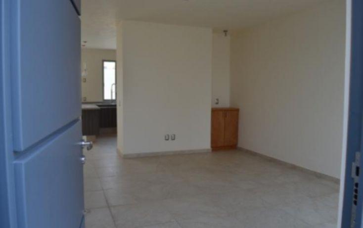 Foto de casa en venta en altavista 80, zoquipan, zapopan, jalisco, 1586922 no 02