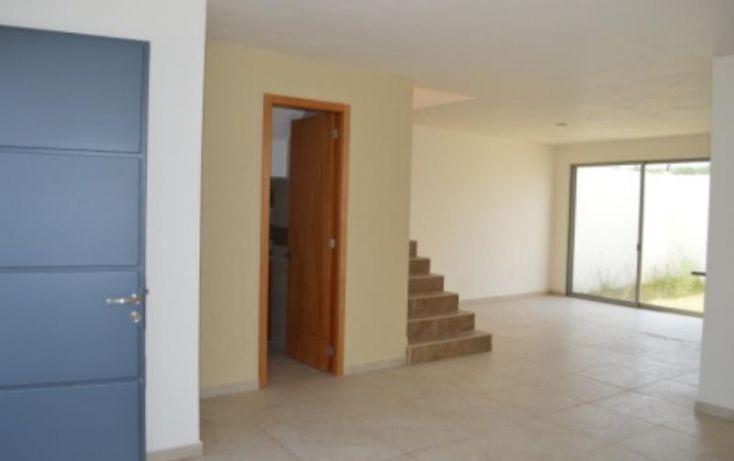 Foto de casa en venta en altavista 80, zoquipan, zapopan, jalisco, 1586922 no 03
