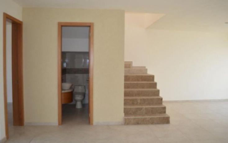 Foto de casa en venta en altavista 80, zoquipan, zapopan, jalisco, 1586922 no 05