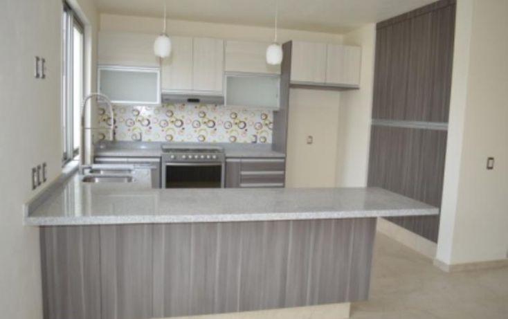 Foto de casa en venta en altavista 80, zoquipan, zapopan, jalisco, 1586922 no 07
