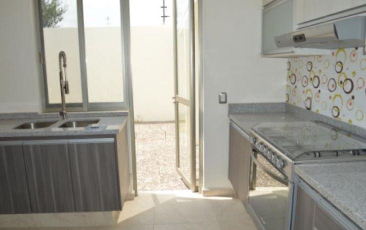 Foto de casa en venta en altavista 80, zoquipan, zapopan, jalisco, 1586922 no 08