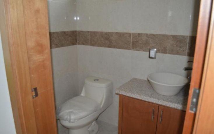 Foto de casa en venta en altavista 80, zoquipan, zapopan, jalisco, 1586922 no 09