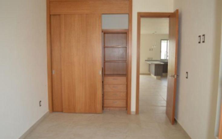 Foto de casa en venta en altavista 80, zoquipan, zapopan, jalisco, 1586922 no 10