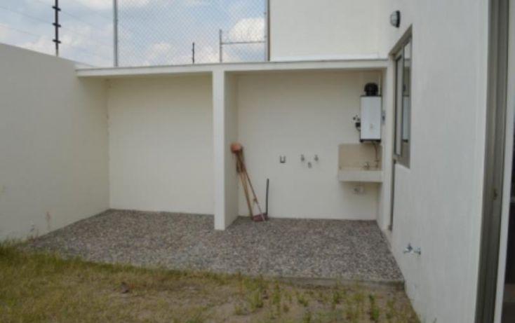 Foto de casa en venta en altavista 80, zoquipan, zapopan, jalisco, 1586922 no 11