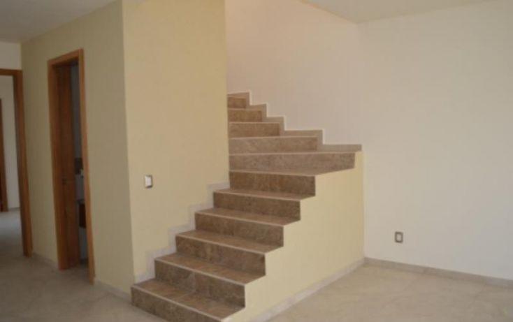 Foto de casa en venta en altavista 80, zoquipan, zapopan, jalisco, 1586922 no 12