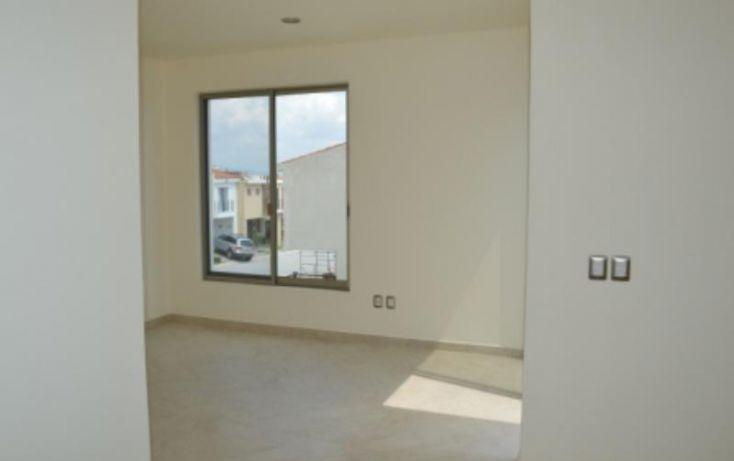 Foto de casa en venta en altavista 80, zoquipan, zapopan, jalisco, 1586922 no 13