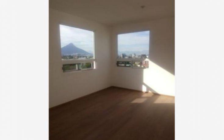 Foto de departamento en venta en altavista, altavista sur, monterrey, nuevo león, 1491767 no 01