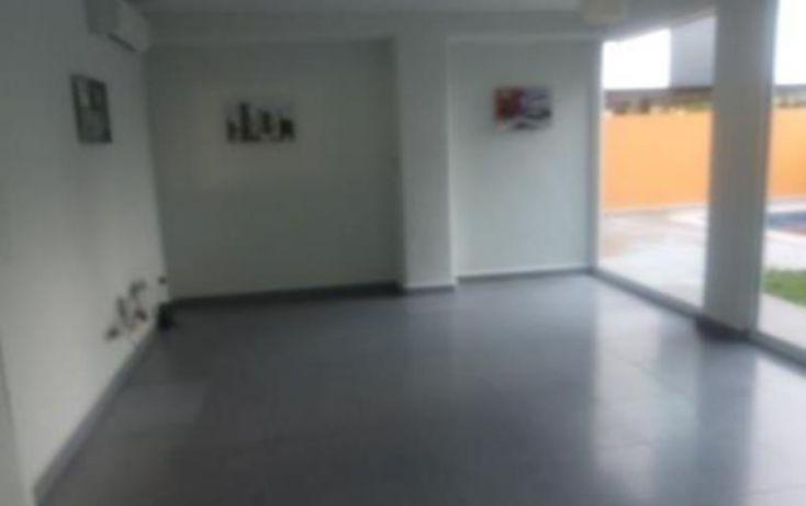 Foto de departamento en venta en altavista, altavista sur, monterrey, nuevo león, 1491767 no 09