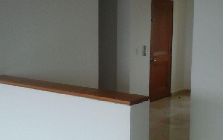 Foto de departamento en renta en, altavista, álvaro obregón, df, 1813300 no 03