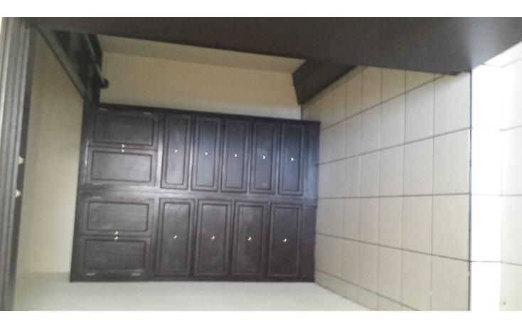 Foto de casa en venta en  , altavista, chihuahua, chihuahua, 1130345 No. 02