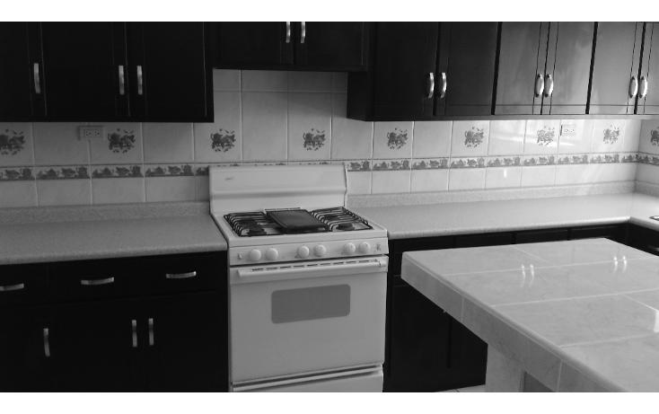 Foto de casa en venta en  , altavista, chihuahua, chihuahua, 1130345 No. 03