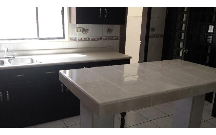 Foto de casa en venta en  , altavista, chihuahua, chihuahua, 1130345 No. 04