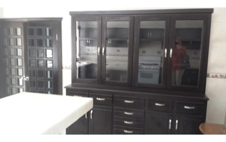 Foto de casa en venta en  , altavista, chihuahua, chihuahua, 1130345 No. 05
