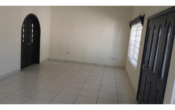 Foto de casa en venta en  , altavista, chihuahua, chihuahua, 1130345 No. 06