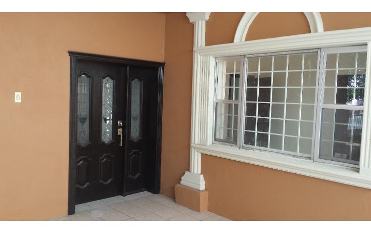 Foto de casa en venta en  , altavista, chihuahua, chihuahua, 1130345 No. 08