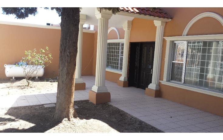 Foto de casa en venta en  , altavista, chihuahua, chihuahua, 1130345 No. 09
