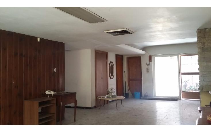 Foto de casa en venta en  , altavista, chihuahua, chihuahua, 1722860 No. 02
