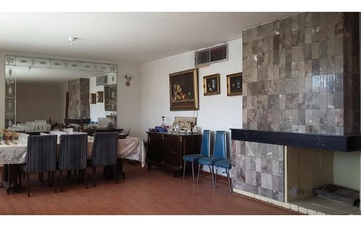 Foto de casa en venta en  , altavista, chihuahua, chihuahua, 1722860 No. 04