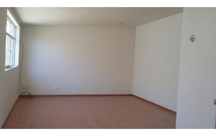 Foto de casa en venta en  , altavista, chihuahua, chihuahua, 1722860 No. 08