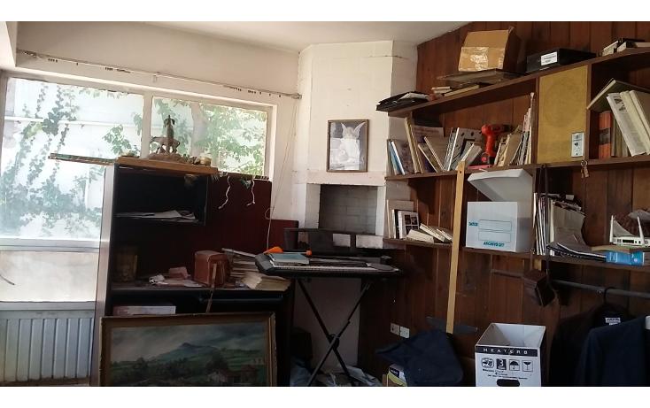 Foto de casa en venta en  , altavista, chihuahua, chihuahua, 1722860 No. 09
