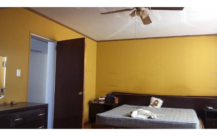 Foto de casa en venta en  , altavista, chihuahua, chihuahua, 1722860 No. 10