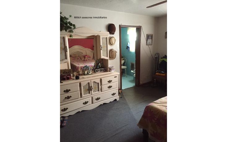 Foto de casa en venta en  , altavista, chihuahua, chihuahua, 1922980 No. 13
