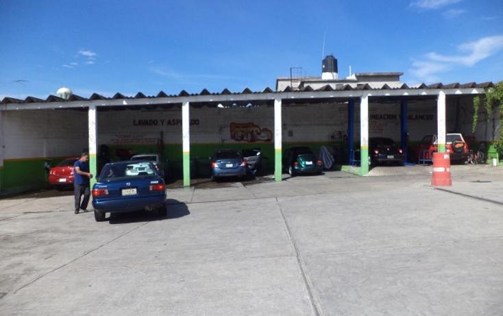 Foto de terreno comercial en venta en  , altavista, cuernavaca, morelos, 1047269 No. 05
