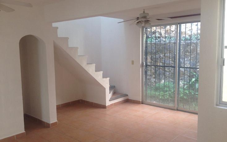 Foto de casa en venta en  , altavista, cuernavaca, morelos, 1631070 No. 02