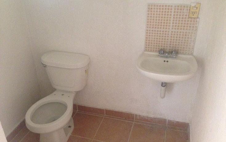 Foto de casa en venta en  , altavista, cuernavaca, morelos, 1631070 No. 03