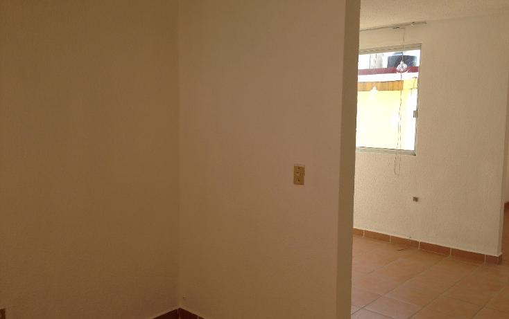 Foto de casa en venta en  , altavista, cuernavaca, morelos, 1631070 No. 05