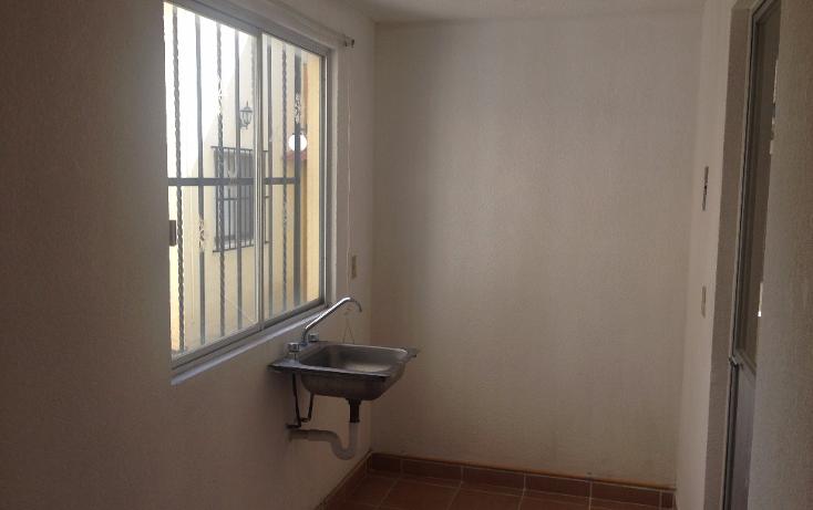 Foto de casa en venta en  , altavista, cuernavaca, morelos, 1631070 No. 07