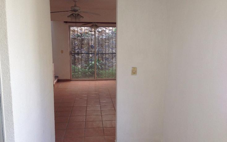 Foto de casa en venta en  , altavista, cuernavaca, morelos, 1631070 No. 09