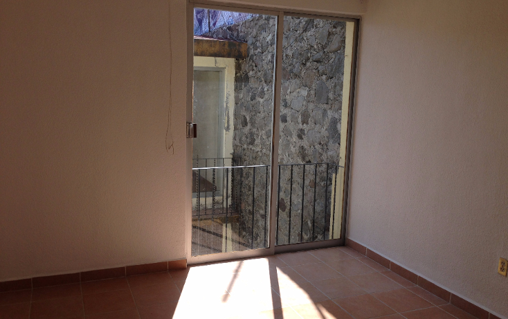 Foto de casa en venta en  , altavista, cuernavaca, morelos, 1631070 No. 11