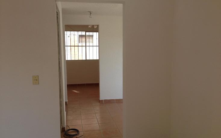 Foto de casa en venta en  , altavista, cuernavaca, morelos, 1631070 No. 12