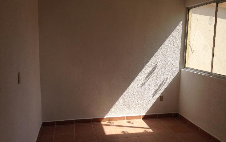 Foto de casa en venta en  , altavista, cuernavaca, morelos, 1631070 No. 13