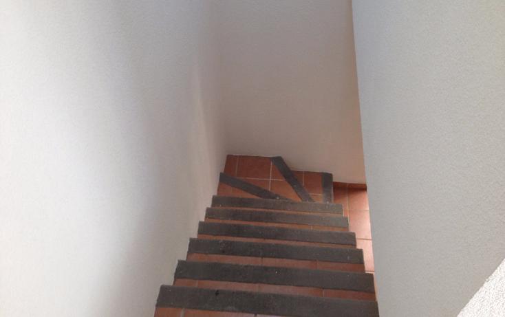Foto de casa en venta en  , altavista, cuernavaca, morelos, 1631070 No. 14
