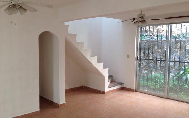Foto de casa en venta en  , altavista, cuernavaca, morelos, 1631070 No. 15