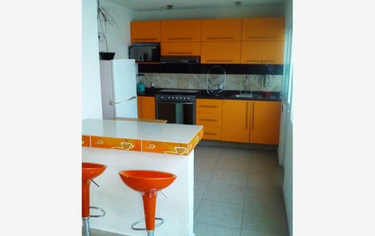 Foto de casa en venta en  , altavista, cuernavaca, morelos, 1690658 No. 02