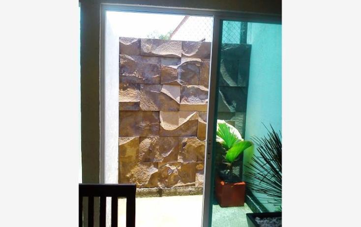 Foto de casa en venta en  , altavista, cuernavaca, morelos, 1690658 No. 03