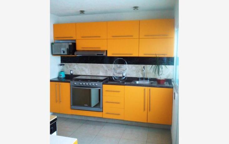 Foto de casa en venta en  , altavista, cuernavaca, morelos, 1690658 No. 04
