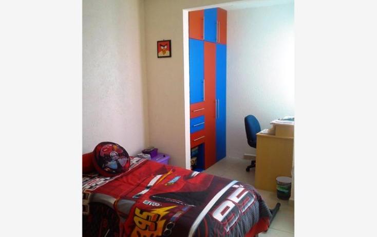 Foto de casa en venta en, altavista, cuernavaca, morelos, 1690658 no 05