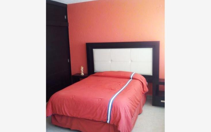 Foto de casa en venta en  , altavista, cuernavaca, morelos, 1690658 No. 07