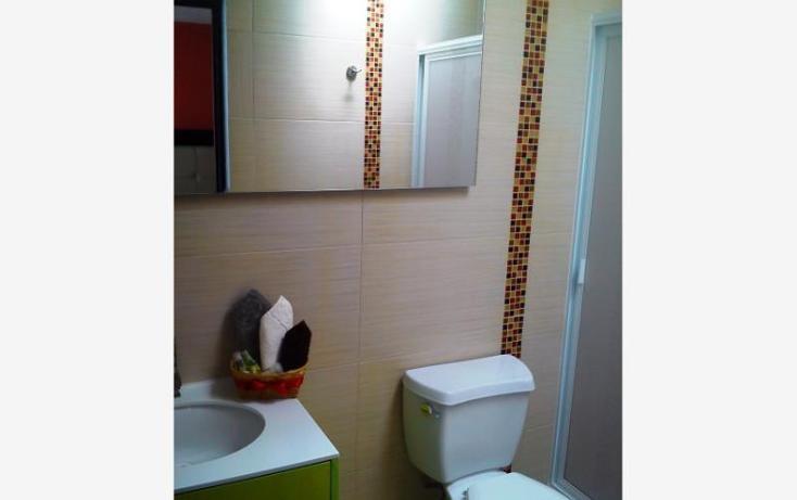 Foto de casa en venta en  , altavista, cuernavaca, morelos, 1690658 No. 08