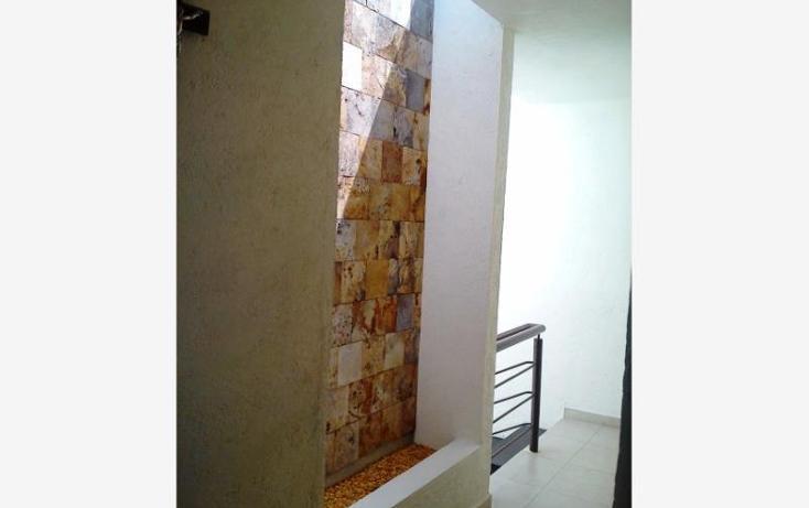 Foto de casa en venta en  , altavista, cuernavaca, morelos, 1690658 No. 09