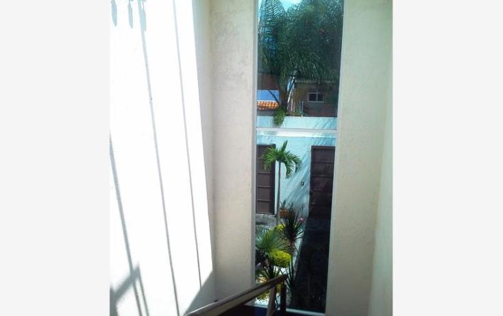 Foto de casa en venta en, altavista, cuernavaca, morelos, 1690658 no 10